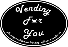 Vending For You